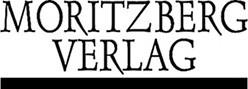 Moritzberg Verlag